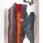 arte contemporanea ceramica METAMORFOSI