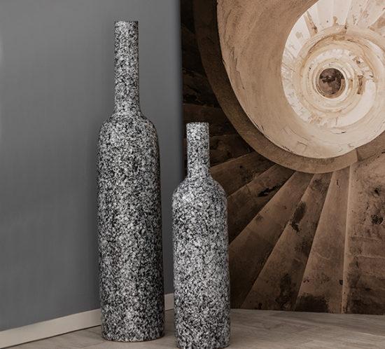 ceramica-artistica-contemporanea-smalto-granito-eva-mun